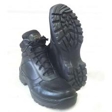 Ботинки секьюрити
