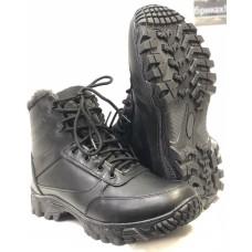 Ботинки секьюрити зима