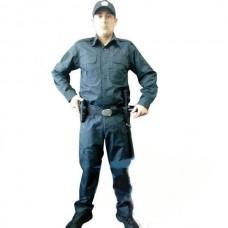 Военная форма Tactical